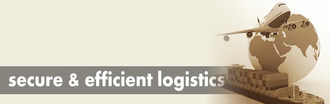 SecureLogistics