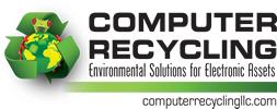 An IT Asset Recovery & Recycling Company – ComputerRecyclingLLC.com